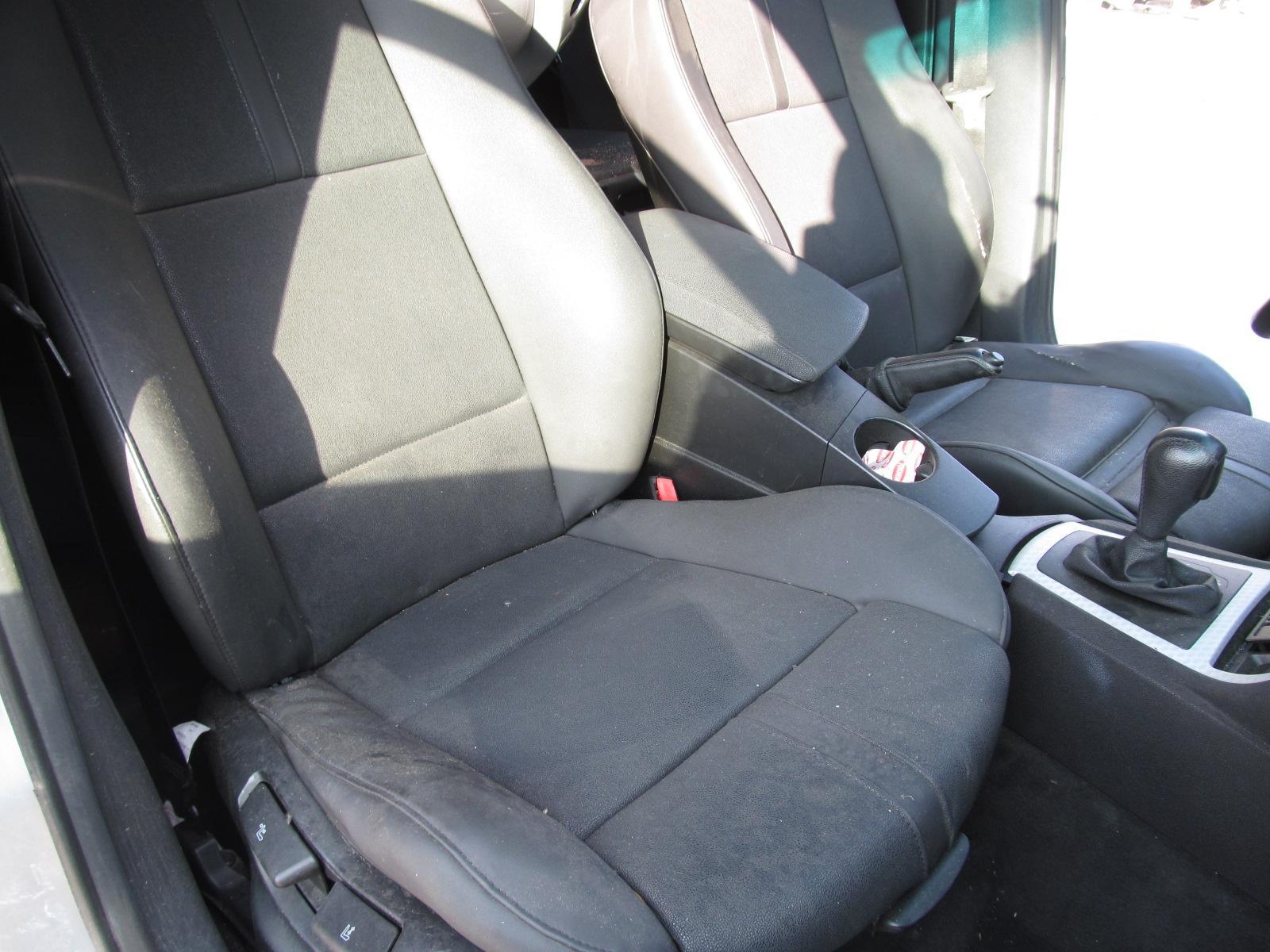 auto dezmembrate bmw x3 3 0d 2004 diesel dezmembrari. Black Bedroom Furniture Sets. Home Design Ideas