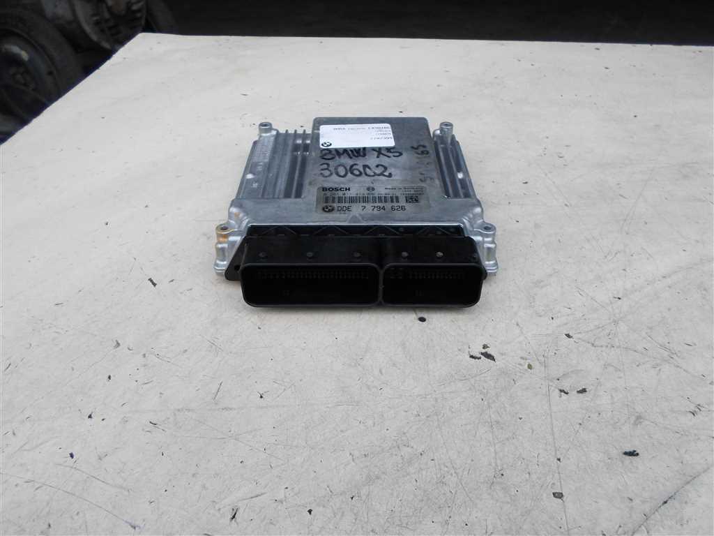 calculator motor bmw x5 3 0d 2005 diesel dezmembrari. Black Bedroom Furniture Sets. Home Design Ideas