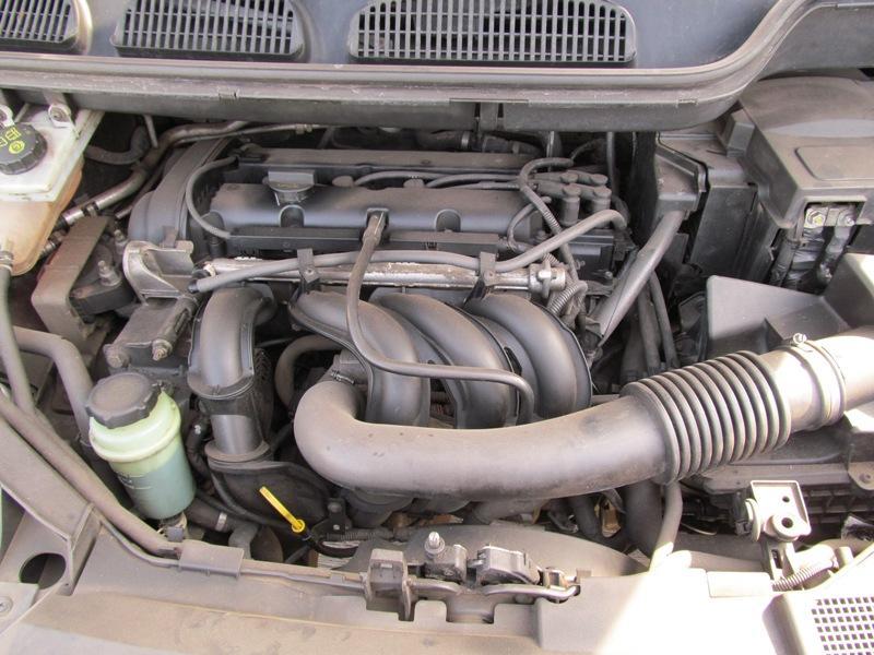 motor ford focus c max 1 6 2004 benzina dezmembrari. Black Bedroom Furniture Sets. Home Design Ideas