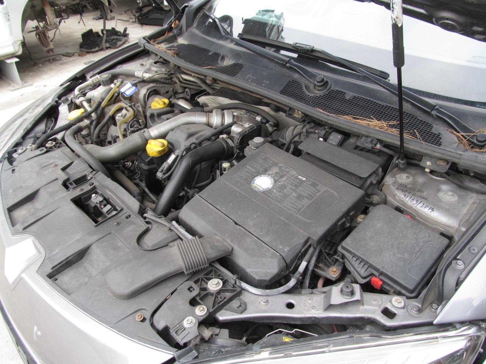 auto dezmembrate renault megane 1 5dci 2009 diesel dezmembrari dancor ploiesti. Black Bedroom Furniture Sets. Home Design Ideas